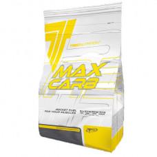 Max Carb (1 kg, lemon)