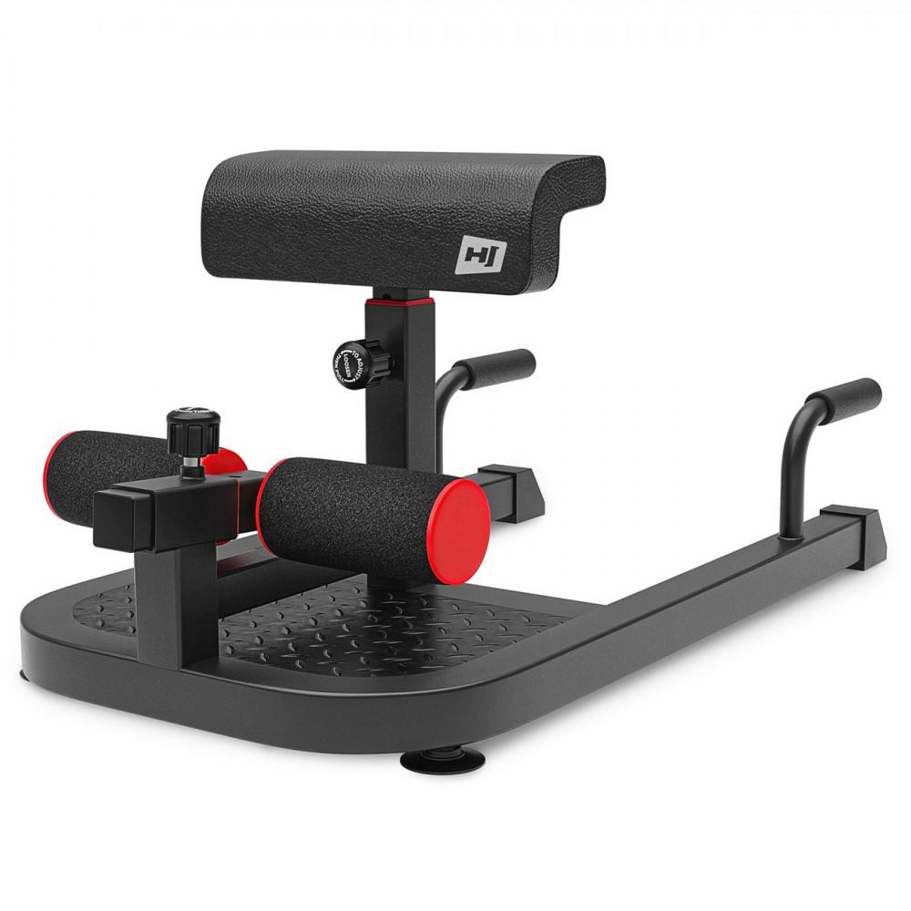 Тренажер для присідань Hop-Sport HS-2020SM
