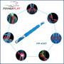 Массажер PowerPlay Massage Bar 4027