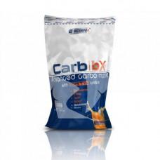 Carb BX (1 kg, lemon)
