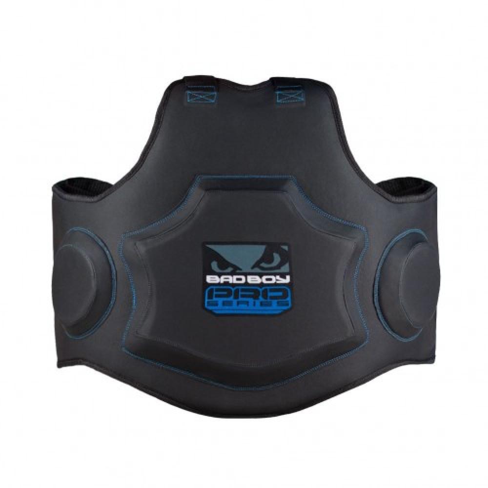 Защитный жилет Bad Boy Pro Series 3.0 Blue