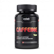 Caffeine 200 mg (90 tab)