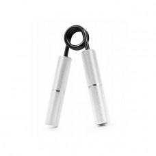 Еспандер алюмінієвий 23 кг HS-A023HG