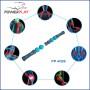 Массажер PowerPlay Massage Bar 4026