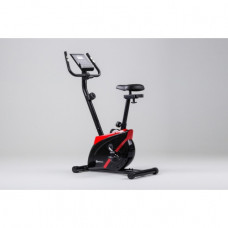 Велотренажер Hop-Sport HS 2070 Onyx Red