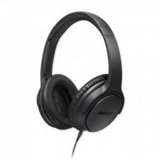 Bose Soundlink Wireless II Black (741158-0010)