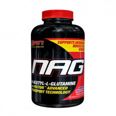NAG (246 g, unflavored)