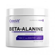 Beta Alanine (200 g, pure)