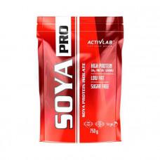 Soja Pro (750 g, strawberry)