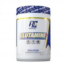 Glutamine-XS (1 kg, unflavored)