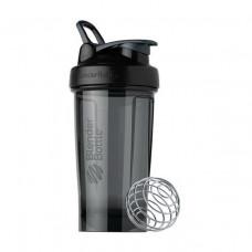 Blender Bottle Pro Series (710 ml, black)