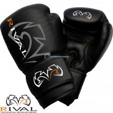 Снарядные перчатки RIVAL RB60