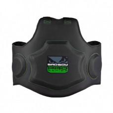 Защитный жилет Bad Boy Pro Series 3.0 Green