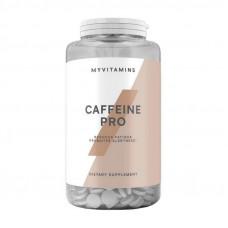 Pure Caffeine (200 tabs)