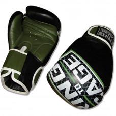 Перчатки для тайского бокса RING TO CAGE RTC-2110
