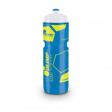 Racing Bottle (650 ml, blue)