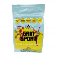 Gain Sport (7 kg, strawberry)