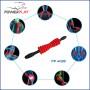 Массажер PowerPlay Massage Bar 4028