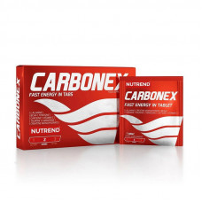 Carbonex (12 drops)