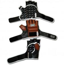Перчатки для MMA RING TO CAGE RTC-2177