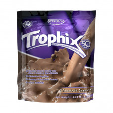 Trophix (2,3 kg, strawberry)