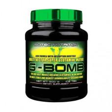 G-Bomb 2.0 (500 g, pink lemonade)