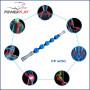 Массажер PowerPlay Massage Bar 4030