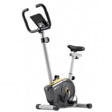 Велотренажер Hop-Sport HS-2050H Sonic gold