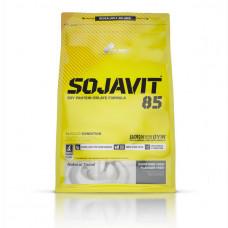 Sojavit 85 (700 g, natural)