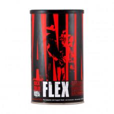 Animal Flex (44 paks)