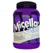 Micellar Creme (907 g, chocolate milkshake)