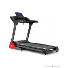 Бігова доріжка Hop-Sport HS-2800LB Integra