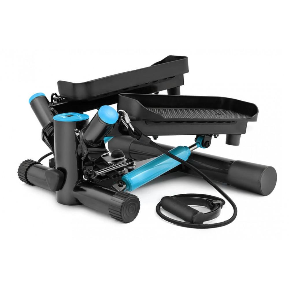 Степпер Hop-Sport HS-035S Joy Blue