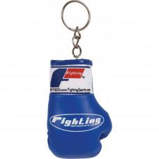 Брелок-перчатка FIGHTING FS-3325
