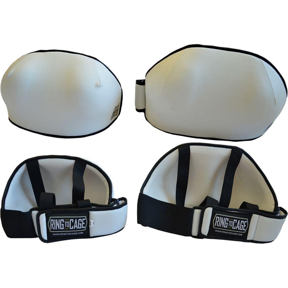 Защитный протектор для женщин RING TO CAGE RTC-5042