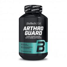 Arthro Guard (120 tab)