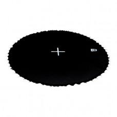 Мат для батута 488cm - батут HS-TJM016 16ft