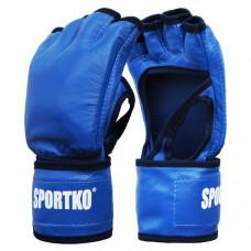 Перчатки тхэквондо SPORTKO