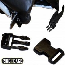 Шлем боксерский RING TO CAGE RTC-5040