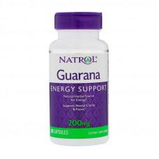 Guarana (90 caps)