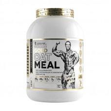 Gold OAT Meal (3 kg, vanilla)