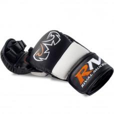 Перчатки для ММА RIVAL RMX-FC2