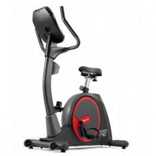 Велотренажер Hop-Sport HS-300H Aspect с телеметрическим поясом + мат под тренажер