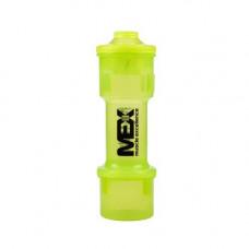 Multishaker (500 ml)