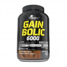 Gain Bolic 6000 (3,5 kg, chocolate dream)