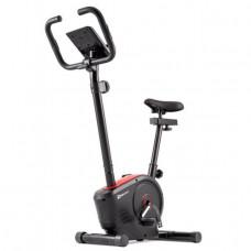 Велотренажер Hop-Sport HS-2050H Sonic red
