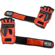 Снарядные перчатки Шингарды RING TO CAGE RTC-2114