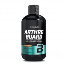 Arthro Guard Liquid (0,5 l, orange)