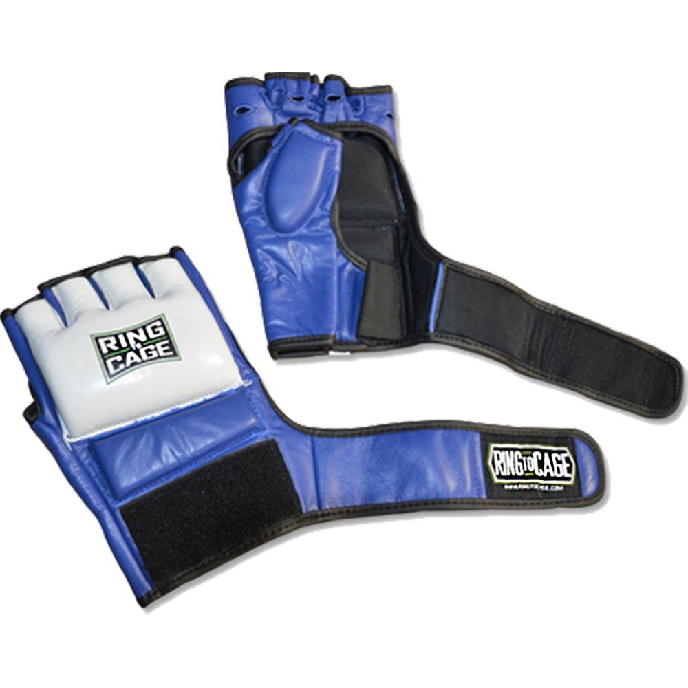 Перчатки для MMA RING TO CAGE RTC-2176