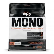 MONO (500 g, cherry)